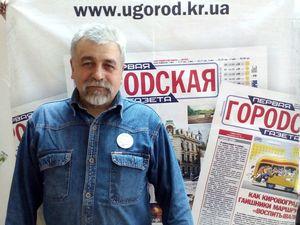 Сергій Осадчий: Болгарське товариство не залишу нізащо!