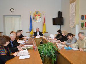 Кіровоградщина: Конкурсна комісія визначила лауреатів літературної премії Маланюка