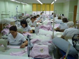 Кропивницька «Зорянка» потребує тридцять працівників