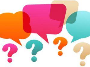 Служба зайнятості проводить опитування щодо задоволеності наданням послуг