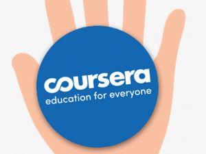 Безробітні Кіровоградщини мають змогу вчитися на платформі Coursera