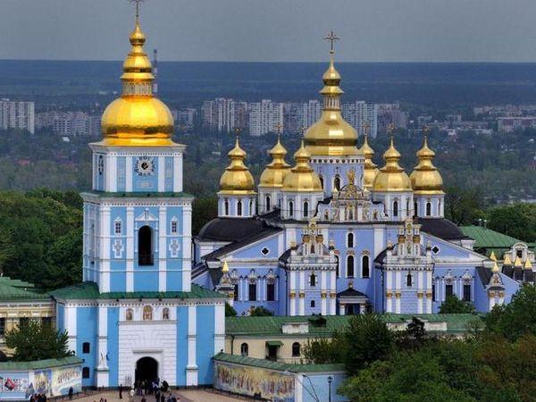 Що принесе Україні створення Єдиної помісної церкви?