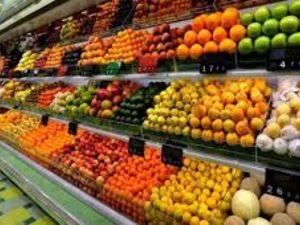 Як працює мережа роздрібної торгівлі на Кіровоградщині?