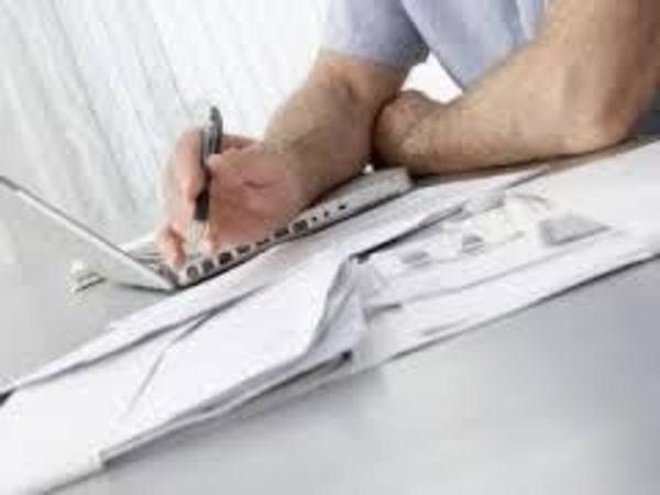 Податкова соціальна пільга для студентів