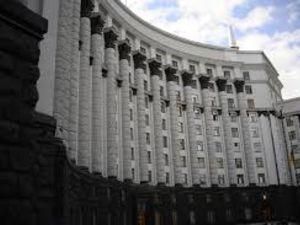 Кого б кропивничани хотіли бачити на посаді голови Кіровоградської ОДА (ВІДЕО)