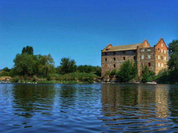 Сільський, зелений, екстремальний, гастрономічний. Що чекає Кіровоградщину на туристичній стежині?