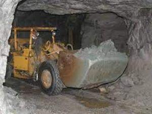 На Кіровоградщині шахта «СхідГЗК» продовжить свою роботу