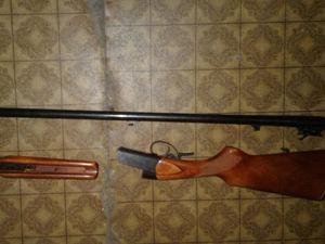 Свідомі громадяни Кіровоградщини добровільно здають зброю