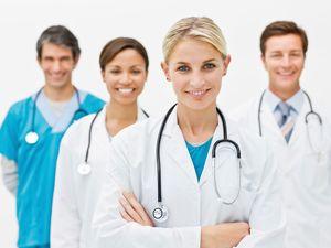 Держава розпочинає платити поліклінікам та амбулаторіям за кожного пацієнта