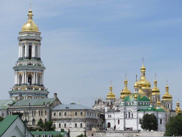 Як тепер називатимуть церкву Московського патріархату?