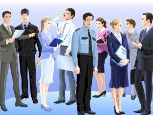 Топ-3 найзатребуваніших професій на Кіровоградщині