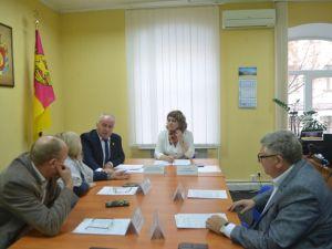 Кіровоградщина: Які громадські організації отримають фінансову підтримку?