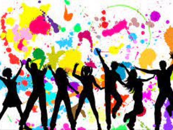 До Дня молоді у Кропивницькому відбудеться концерт