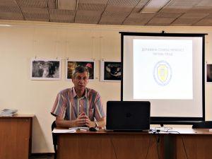 У Кропивницькому навчали обирати безпечну нехарчову продукцію