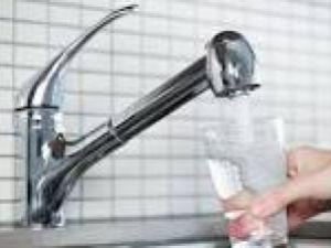 Кропивницький: Водоканал розрахував нові тарифи на водопостачання на 2021 рік