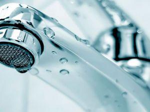 У Кропивницькому мікрорайон буде відключений від водопостачання