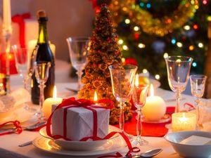 Где ярко отпраздновать Новый год?