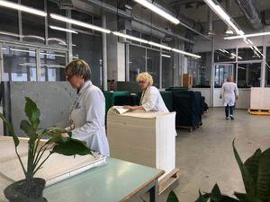 Бюлетень для голосування 31 березня - найдовший в історії виборів в Україні