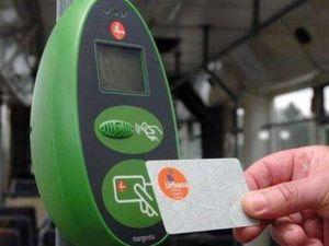 Цифровий чек та картки. Як технології змінили розрахунки?