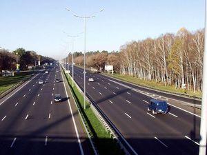Дорожня реформа. Що змінила децентралізація автошляхів?
