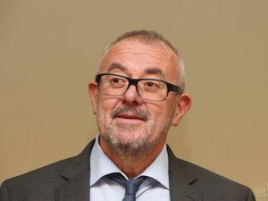 Чому не заарештовують депутата з Кіровоградщини  Березкіна? Коментарі Луценка і нардепа (ВІДЕО)
