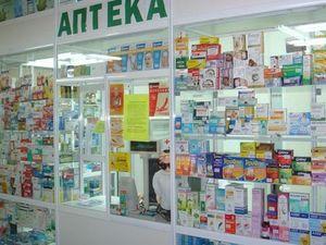 """Перелік аптек у Кропивницькому, в яких відпускають """"Доступні ліки"""" за електронним рецептом"""