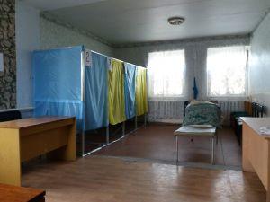 Робота у виборчих комісіях: чи буде враховано це до страхового стажу?