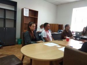 На Кіровоградщині змінилася кількість виборчих округів