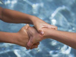 На Кіровоградщині потонув семирічний школяр