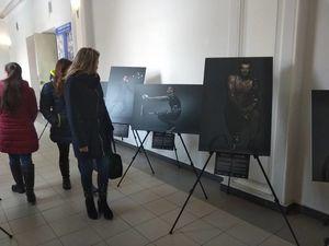 """Ті, що вражають"""": зірки 1+1 приїхали до Кропивницького із надихаючими виступами"""