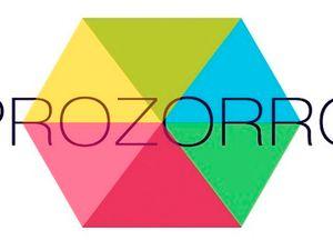 Як система ProZorro змінила державні закупівлі?