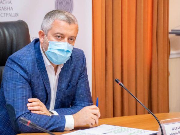На Кіровоградщині проведуть роз'яснювальну роботу серед школярів із безпеки інтернету