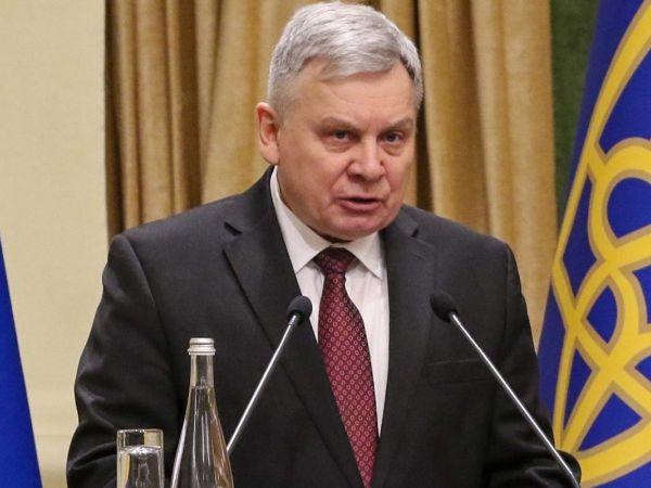 Балтійські країни розглядають Україну як найбільш цінного партнера НАТО