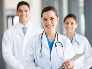 У Кіровоградській області затребувані лікарі