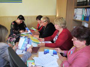 Двадцять мешканців Компаніївщини стали працівниками сільгосппідприємств