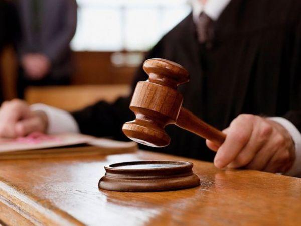 Кіровоградщина: Справу патрульного, який вимагав хабара, направили до суду