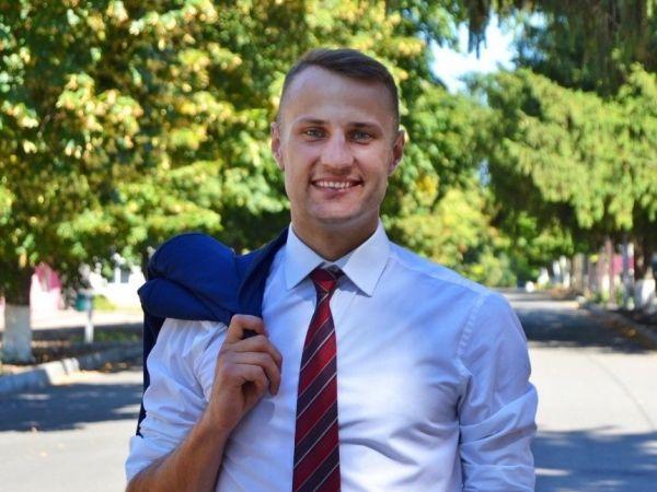 """Кіровоградщина: Кандидат від ВО """"Свобода"""" домігся у суді перерахунку голосів"""