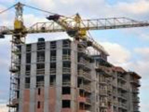 Що побудували підприємства  Кропивницького у цьому році?