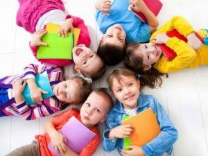 У Кропивницькому можуть створити унікальний дитячий комплекс