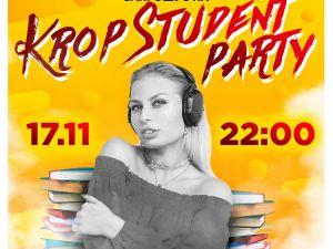 Кропивницький: Міська рада запрошує студентів у нічний клуб