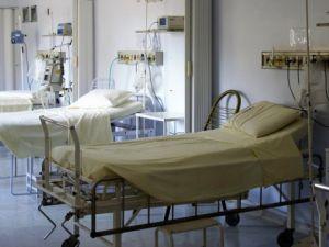 У інфекційному відділенні від коронавірусу помер 78-річний чоловік