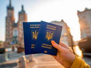Що треба знати про подорожі за кордон: відповіді на поширені питання