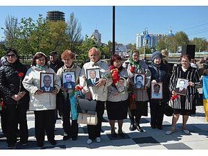 У Кропивницькому вшанують пам'ятною ходою чорнобильців