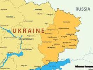 Що змінює закон про реінтеграцію Донбасу?