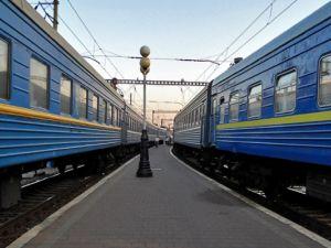 ПриватБанк відновив продаж залізничних та автобусних квитків після карантину