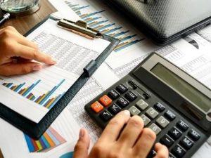 На Кіровоградщині бухгалтерам пропонують зарплату до 16 тисяч гривень