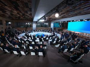 Кіровоградщина: Як місцева влада налагоджуватиме співпрацю з Києвом?