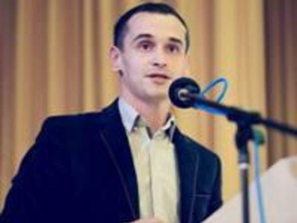 Завтра в Олександрії проведуть в останню путь активіста, який опікувався правами ВІЛ-позитивних людей