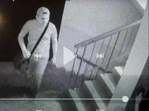 Поліція розшукує чоловіка, який познущався з 10-річної дівчинки. Відкрито кримінальне провадження (ФОТО)