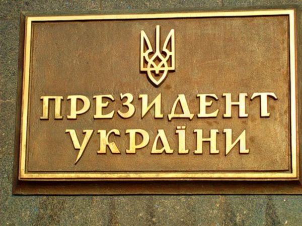 В Україні відзначають аномально високу активність можливих кандидатів у президенти України